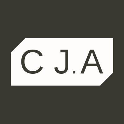 Craig Jackson Audio