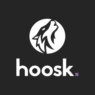 Hoosk CMS