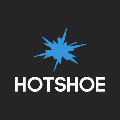 Hotshoe CMS