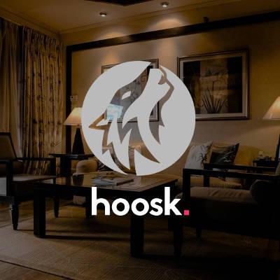 Hoosk Property Management