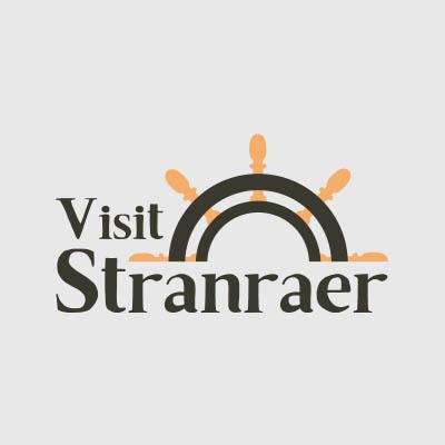 VisitStranraer